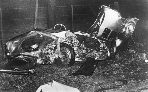 dean s drive a closer look into dean winchester s chevy news james dean killed in his porsche spyder 59 years ago