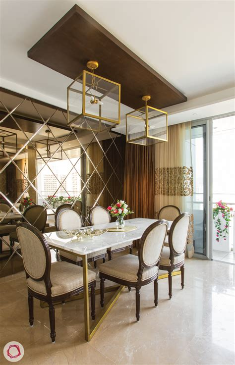 Ceiling Design Ideas by Wooden False Ceiling Ideas For Every Room