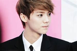 Luhan Profile | ALL ABOUT KOREA  Luhan