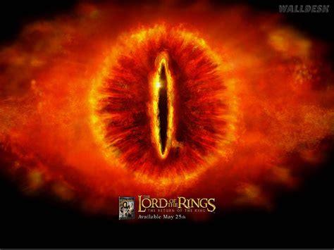 Lord Of The Rings Wallpapers Hd Senhor Dos Aneis Olho De Sauron Papéis De Parede Para Pc Fotos Senhor Dos Aneis Imagens E