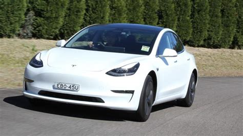 34+ Tesla 3 Mod Review PNG
