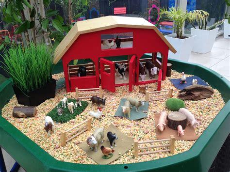 farm small world play new horizons preschool i like the 536   7033a888e7173783e409e9e6c2b3b517