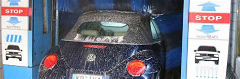 cabrio dach pflege special cabrio verdeck pflege