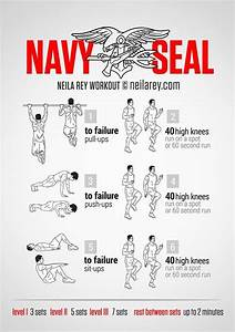 Bodyweight Workout Ebook Download