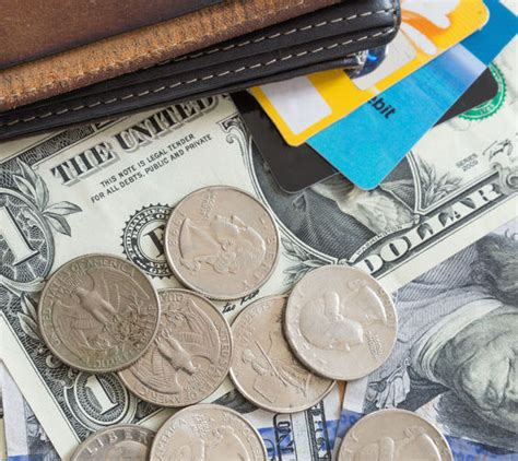 currency market currency exchange market guide travelex us