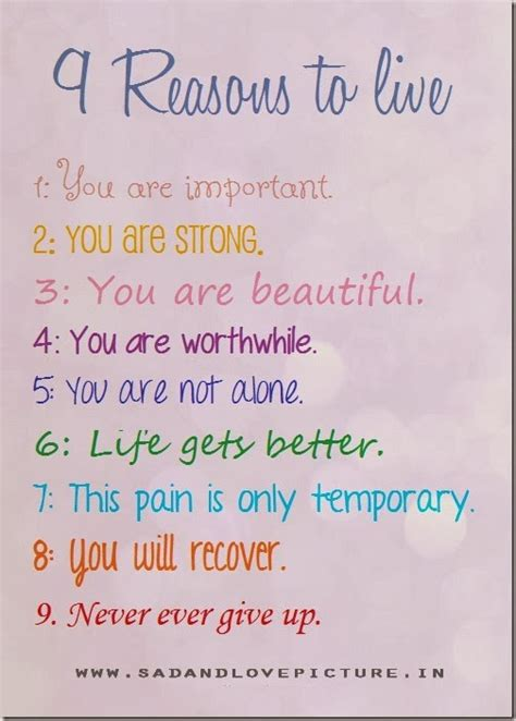 inspirational quotes    quotesgram