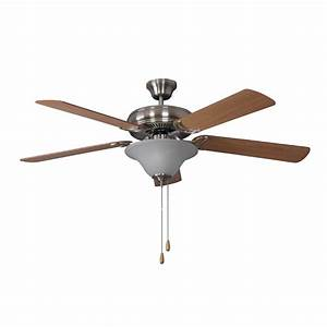 Gfc pedestal mist fan price in pakistan y ceiling