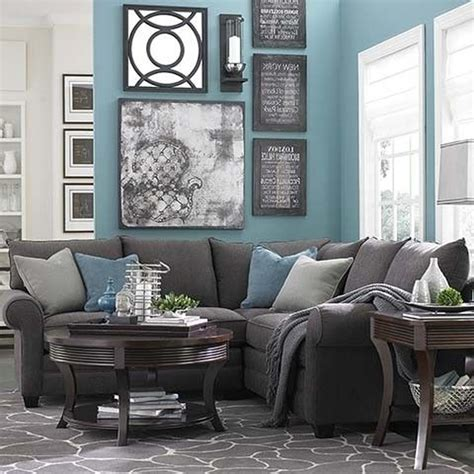 black and gray decor grey sofas in living room gray sofa decor and also red black militariart com