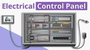 Basic Electrical Wiring Diagram Pdf