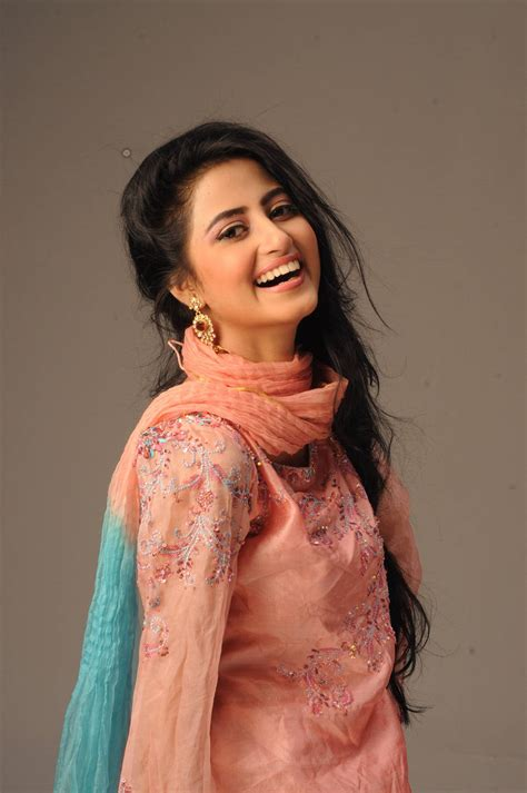 Actress Website Model Of The Day Sajal Ali