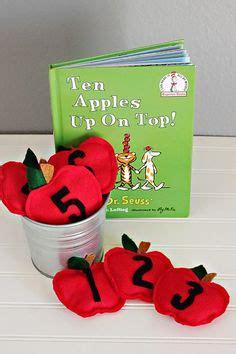 apple template images apple preschool apple