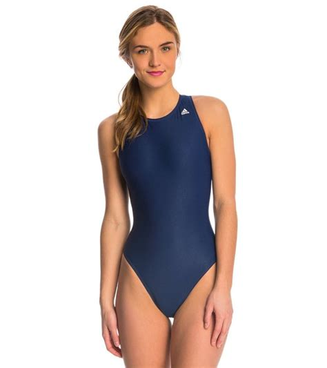 swimsuits images  pinterest swimming suits