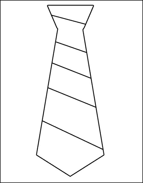 moldes de corbatas en goma buscar con baby shower moldes de corbatas corbata