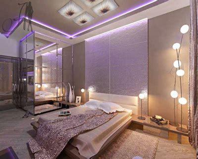 Unusual Bedroom Ideas, Luxury Master Bedroom Designs
