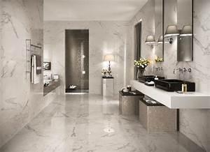 Fliesen Im Badezimmer : inspiration 37 ideen f r italienische fliesen im ~ Sanjose-hotels-ca.com Haus und Dekorationen