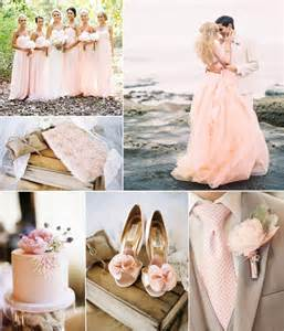 wedding ideas summer wedding ideas for 2014 vponsale wedding custom dresses