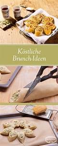 Brunch Buffet Ideen : best 25 brunch ideas on pinterest brunch recipes ~ Lizthompson.info Haus und Dekorationen