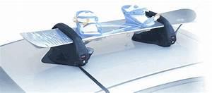 Porte Ski Magnétique : coffre de toit et barres de toit discount acheter un ~ Louise-bijoux.com Idées de Décoration