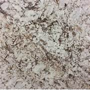 WHITE GALAXY Omicron Granite Tile Black Galaxy Granite Buy Granites Star Galaxy Granite Worktop From Shawstone Granite Kitchen Worktops Star Galaxy Granite Worktop UK
