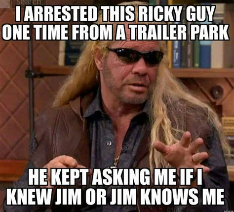 Tpb Memes - 17 best images about tpb on pinterest parks trailer park boys quotes and facebook