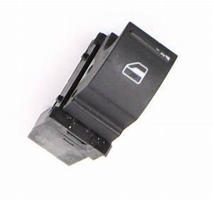 AUDI Genuine 8V0072548 Interior Trim Kit