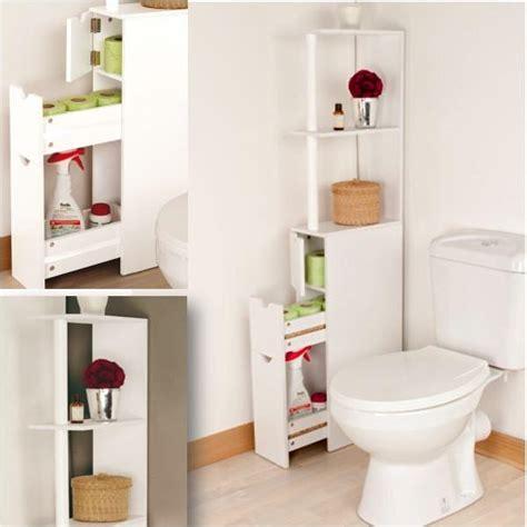 catgorie meubles salle de bain du guide et comparateur d achat
