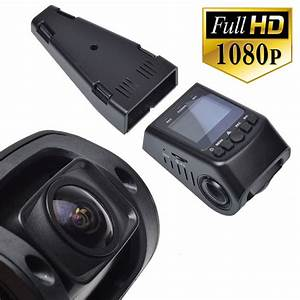 Car Dash Cam : dash cams ~ Blog.minnesotawildstore.com Haus und Dekorationen