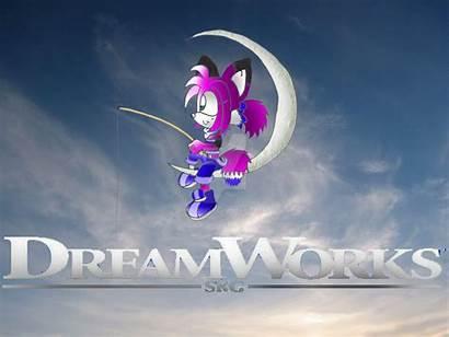 Dreamworks Dudiho Deviantart Tessa Movies Fan