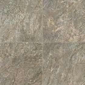slate flooring slate floor tile look with alterna 2017