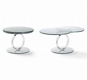 Table Basse En Verre Pas Cher : table basse en verre solde le bois chez vous ~ Melissatoandfro.com Idées de Décoration