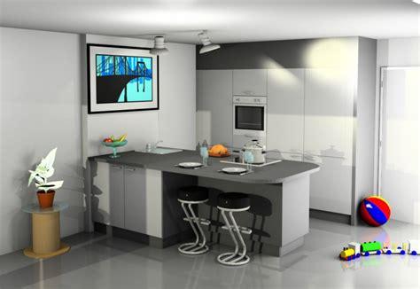 implantation cuisine les projets implantation de vos cuisines 8825 messages