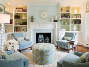 hgtv livingrooms professionals hgtv