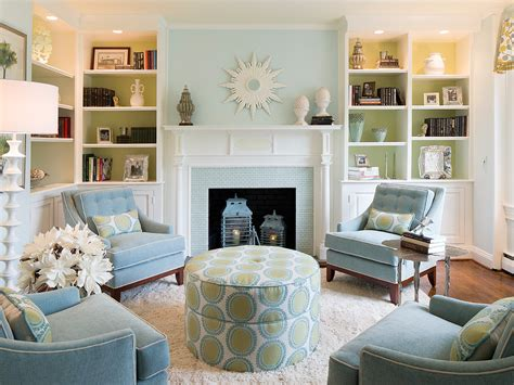 modern fireplace mantels with inspiration ideas fireplace modern fireplace professionals hgtv