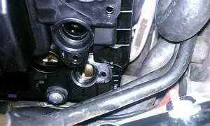 2007 Toyota Camry 3 5 Camshaft Position Sensor Wiring