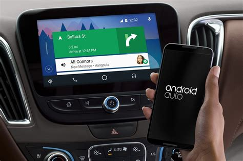 application android auto what is android auto features functions compatible cars digital trends