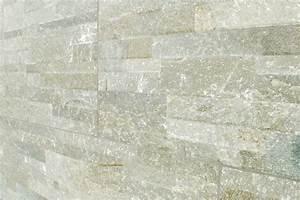 awesome carrelage la fenice gallery joshkrajcikus With carrelage 30x60