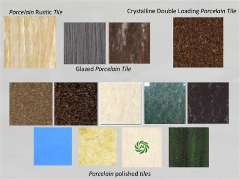 floor l types flooring and its types