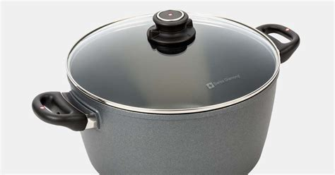 cookware kitchen consumer reports cro consumerreports