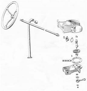Pics For Farmall H Engine Parts Diagram