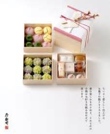c iel the high quality beautiful japanese wagashi jounamagashi feeling japanese