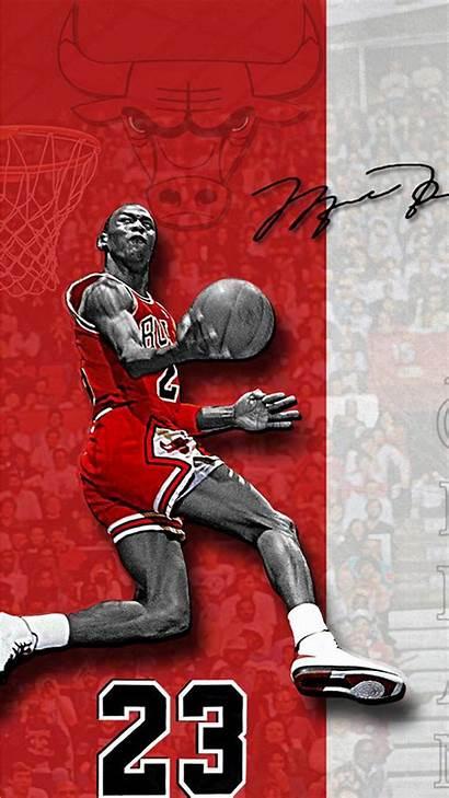 Jordan Iphone Wallpapers Michael Background Air Dope