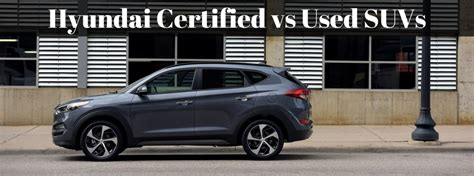 2017 Hyundai Elantra Sport Vs Honda Civic Si. Life Insurance Comparison Chart. Occupational Therapy Schools In Mn. Dental Insurance For The Elderly. Hollywood Moving Company N F L Injury Report. Tobacco Addiction Help Average Insurance Cost. Construction Management Bachelor Degree Online. Santa Clarita Orthodontics Center Pull Towel. Business Blogs Examples Wifi Security Systems