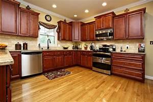Wholesale, Custom, Cabinets
