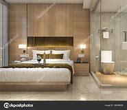 HD wallpapers salle de bain orthographe larousse sweet-love ...