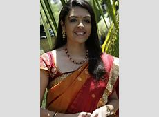 radhika in saree photos 9