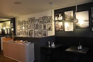 Bliss Hotel Frankfurt : hotel bliss bewertungen fotos frankfurt am main deutschland tripadvisor ~ Orissabook.com Haus und Dekorationen