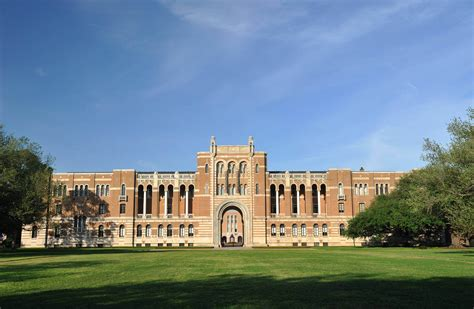 beautiful college campuses