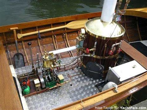 Steam Engine Boat For Sale steam river boat for sale search river boats