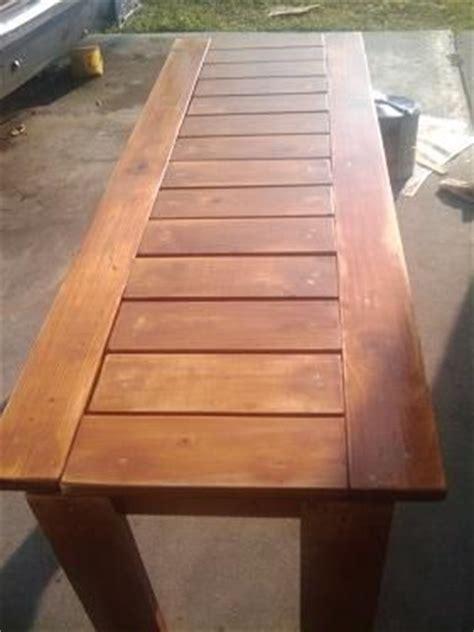 plans    build beginner bench