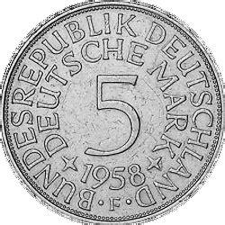 10 dm münze wert wertvolle dm m 252 nzen das sind dm m 252 nzen wert mdm